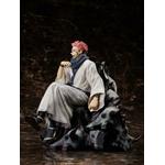 Statuette Jujutsu Kaisen Sukuna Ryomen King of Curses 21cm 1001 Figurines (6)
