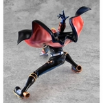Statuette One Piece Portrait Of Pirates Warriors Alliance Osoba Mask 21cm 1001 Figurines (6)