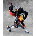 Statuette One Piece Portrait Of Pirates Warriors Alliance Osoba Mask 21cm 1001 Figurines (12)