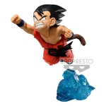 Statuette Dragon Ball G x materia Son Goku II 8cm 1001 Figurines (1)