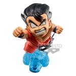Statuette Dragon Ball G x materia Son Goku II 8cm 1001 Figurines (3)
