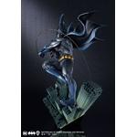 Statuette DC Comics Art Respect Batman 43cm 1001 Figurines (2)