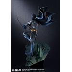 Statuette DC Comics Art Respect Batman 43cm 1001 Figurines (3)