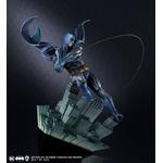 Statuette DC Comics Art Respect Batman 43cm 1001 Figurines (5)