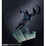 Statuette DC Comics Art Respect Batman 43cm 1001 Figurines (4)