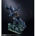 Statuette DC Comics Art Respect Batman 43cm 1001 Figurines (6)