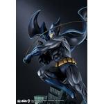 Statuette DC Comics Art Respect Batman 43cm 1001 Figurines (7)