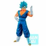 Statuette Dragon Ball Z Ichibansho Vegito Super Saiyan God Super Saiyan 25cm 1001 Figurines 1