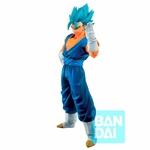 Statuette Dragon Ball Z Ichibansho Vegito Super Saiyan God Super Saiyan 25cm 1001 Figurines 2
