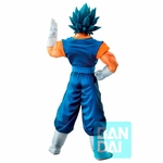 Statuette Dragon Ball Z Ichibansho Vegito Super Saiyan God Super Saiyan 25cm 1001 Figurines 3