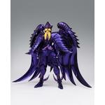 Figurine Saint Seiya Myth Cloth EX Griffon Minos Original Color Edition 18cm 1001 Figurines 1
