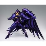 Figurine Saint Seiya Myth Cloth EX Griffon Minos Original Color Edition 18cm 1001 Figurines 4