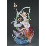 Statuette League of Legends Elementalist Lux 34cm 1001 Figurines (1)