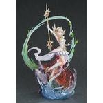 Statuette League of Legends Elementalist Lux 34cm 1001 Figurines (2)