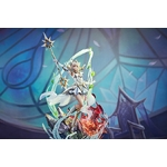 Statuette League of Legends Elementalist Lux 34cm 1001 Figurines (7)