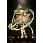 Statuette Character Vocal Series 01 Hatsune Miku Symphony 5th Anniversary Ver. 25cm 1001 Figurines (2)