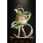 Statuette Character Vocal Series 01 Hatsune Miku Symphony 5th Anniversary Ver. 25cm 1001 Figurines (1)