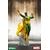 Statuette Marvel Comics ARTFX+ Vision 22cm 1001 Figurines