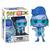 Figurine Les Mondes de Ralph 2 Funko POP! Yesss 9cm 1001 Figurines