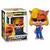 Figurine Crash Bandicoot Funko POP! Coco 9cm 1001 figurines