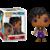 Figurine Shazam Funko POP! Darla 9cm 1001 Figurines