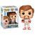 Figurine Toy Story 4 Funko POP! Disney Duke Kaboom 9cm 1001 Figurines