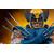 Buste Marvel Comics Wolverine 23cm 1001 Figurines (1)