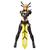 Statuette Marvel Comics ARTFX+ Magik 20cm 1001 Figurines 1