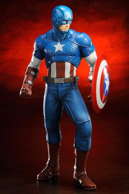 marvel-comics-statuette-pvc-artfx-captain-america-19-cm-style-manga-2-0867359001393255442