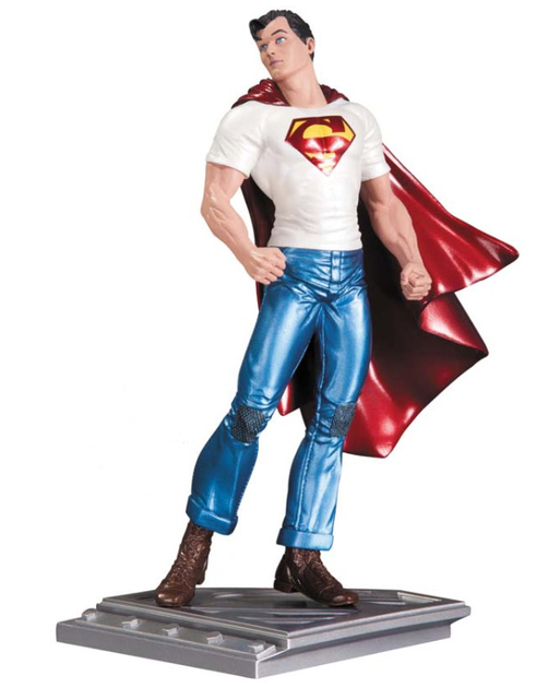superman-the-man-of-steel-statuette-rags-morales-17-cm-style-manga-0743777001364980716-0204299001391878303