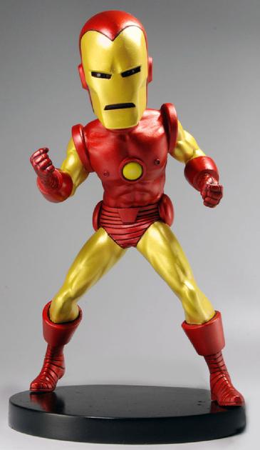 marvel-classic-extreme-head-knocker-iron-man-20-cm-style-manga-0805492001376501562-0796324001391878292