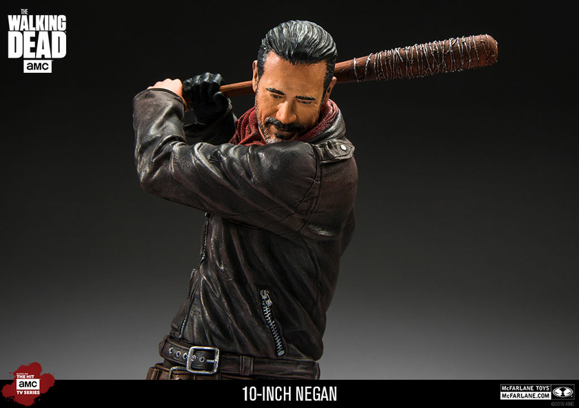 McFarlane-10-Inch-Walking-Dead-Negan-005
