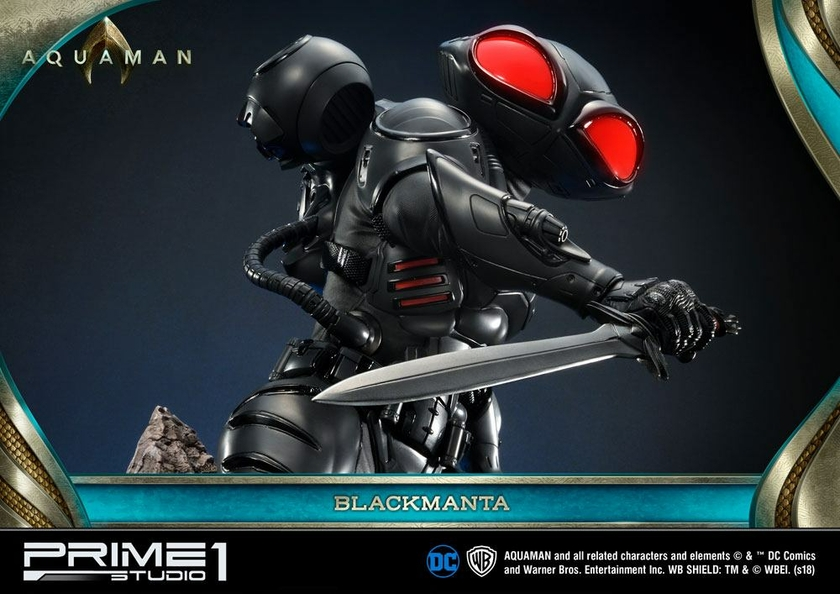 x_p1smmam-02_p