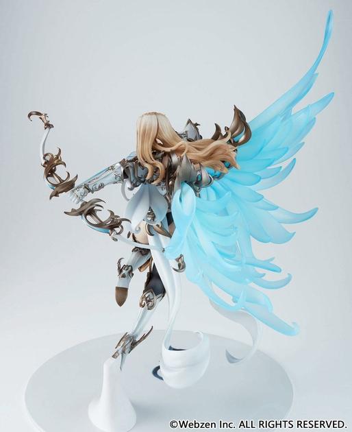 Statuette MU Online Elf 35cm 1001 Figurines (4)