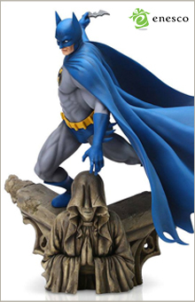 Statuette DC Comics Batman 38cm