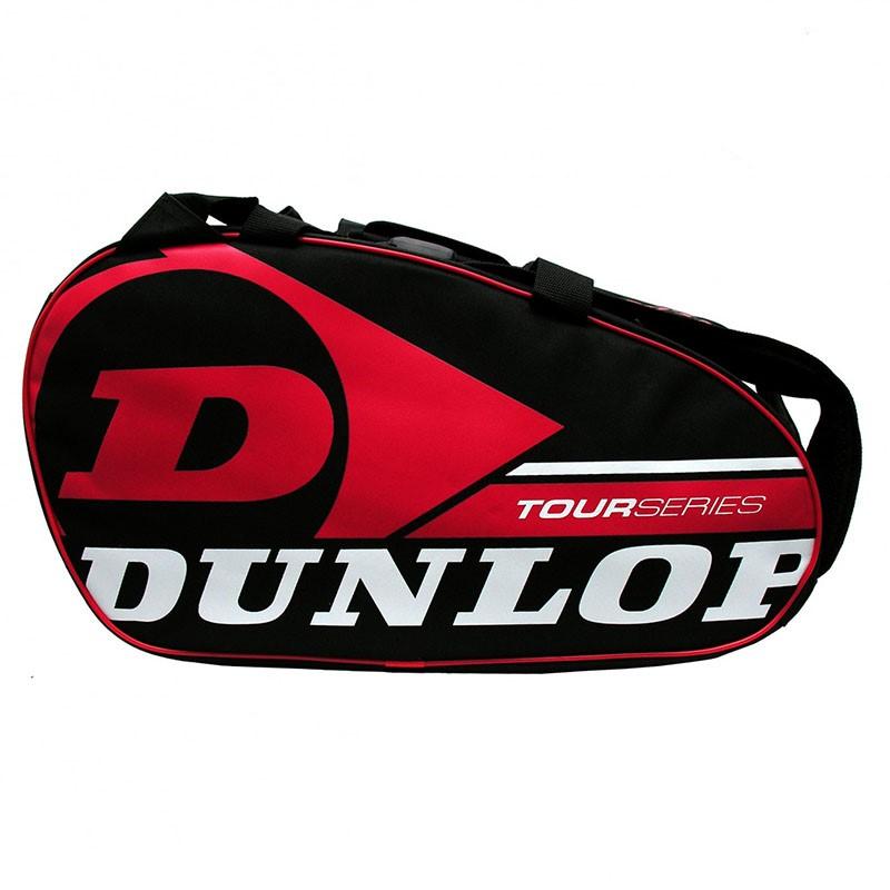 Dunlop_TourSeries-NoirRouge-1