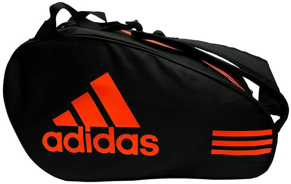 Adidas_Control_noir-orange-1b