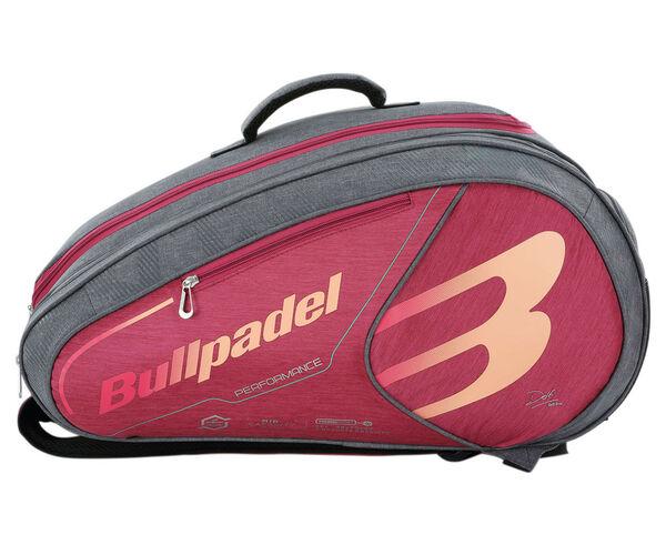 Bullpadel_Mid_BPP-21002-1