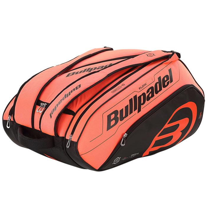 Bullpadel_Flow-BPP21006-2