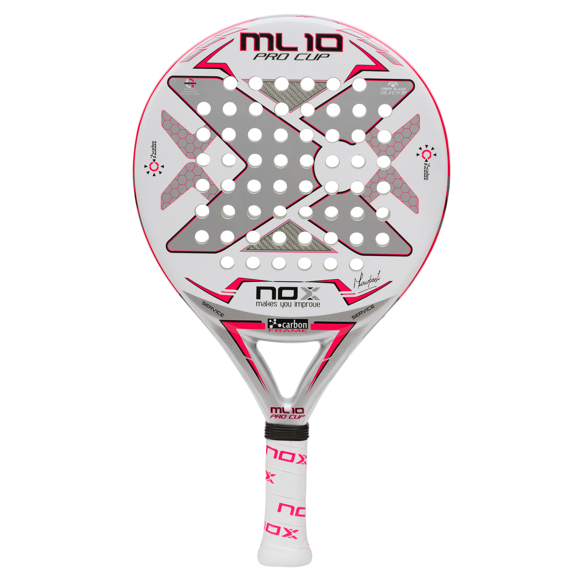 ML10 PRO CUP SILVER 01c