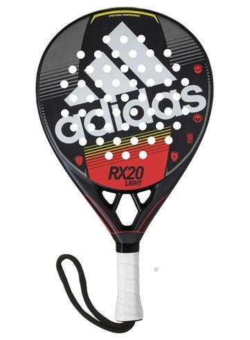 Raquette de padel ADIDAS RX 20 LIGHT