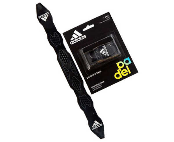 Protecteur_Adidas_ProtectorTape_noir-1