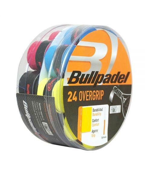Surgrips_Bullpadel_boîte-de-24