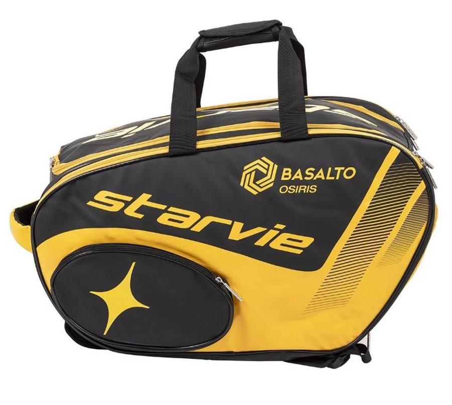 Starvie_sac_Basalto-1
