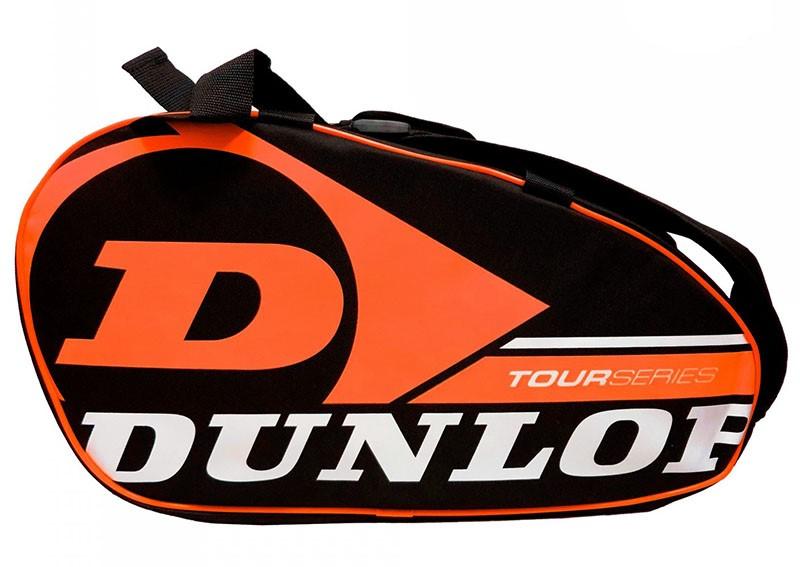 Dunlop_TourSeries-NoirOrange-1