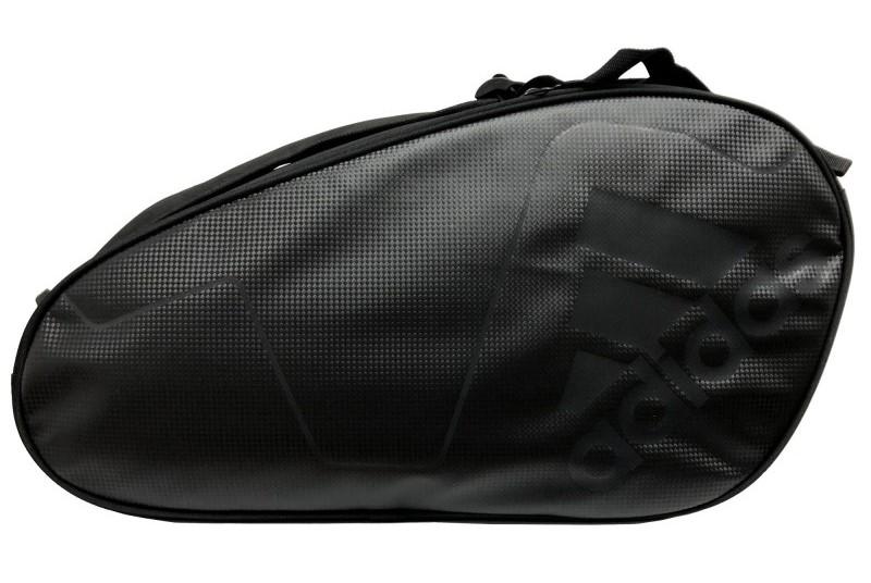 Adidas_CarbonControl_noir-1