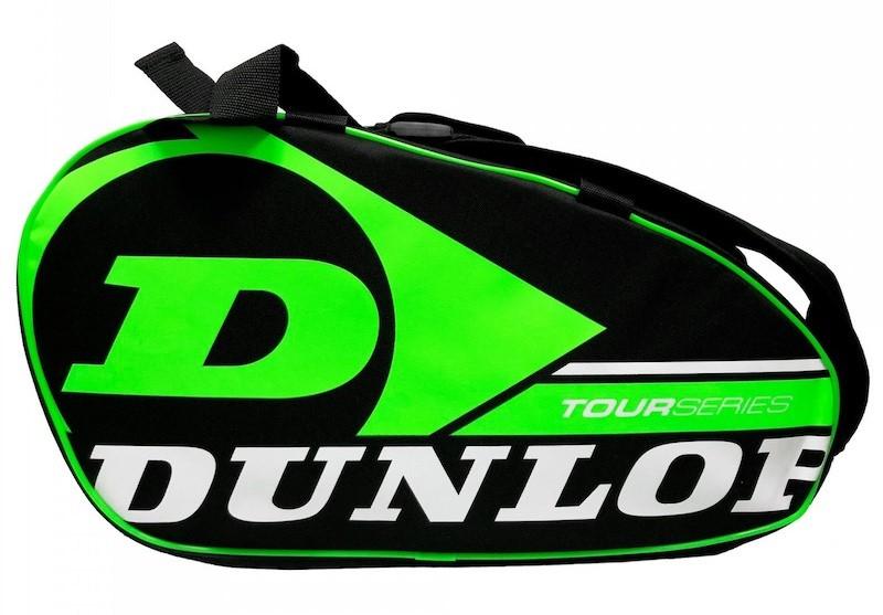 Dunlop_TourSeries-NoirVert-1