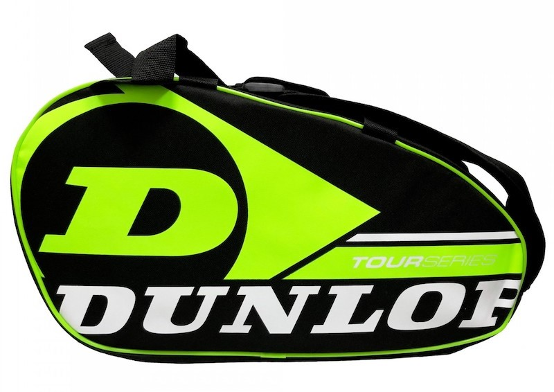Dunlop_TourSeries-NoirJaune-1