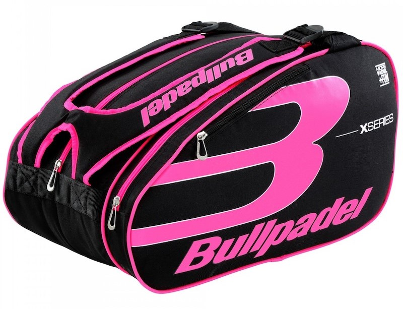 Bullpadel-X-Series_rose-1