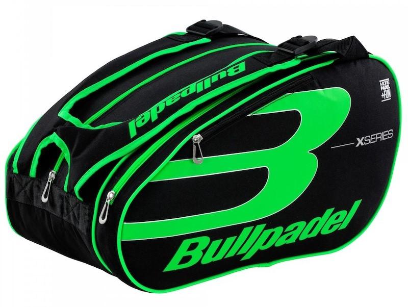 Bullpadel-X-Series_vert-1